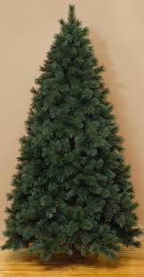 Christmas Tree Stands At Menards by Gallery Of Menards Christmas Trees Fabulous Homes Interior