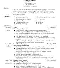 Desktop Administrator Administration Sample Resume System