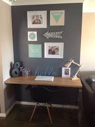 Kmart Office Furniture 42 Best Australia Images On Pinterest Ikea Hacks Bedroom Wooden
