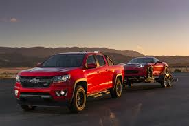 Top 5 Diesel Buys For 2016 For 2018 Only A Dozen Diesel Vehicles On Sale In Us Guess Who Jeep Gladiator The Wrangler Of Pickup Trucks Ruled La Auto The 11 Most Expensive Pickup Trucks Every New Diesel Car Truck And Suv For Sale America Nissan Frontier Runner Usa 2019 Colorado Midsize 25 Future And Suvs Worth Waiting Ford F150 Review How Does 850 Miles Single Tank Mid Size 2017 Fullsize Fueltank Capacities News Carscom Best Reviews Consumer Reports