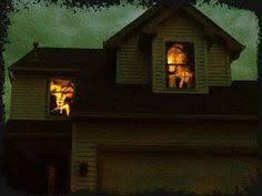 Pumpkin House Kenova Wv Hours by I Do Believe This Is Kenova Wv U0027s Pumpkin House Fall