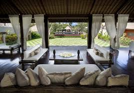 Balinese Home Decor - Google Search   Balinese Inspired Home Decor ... Living Room With Home Decoration Balinese Style Wonderful House Plans House Style Design Bali Design Ideas Fair Designs Bedroom Lovely Stunning Villa Image Of Minimalist Catarsisdequiron Fniture Pond Beside Terrace And Plants Rattan Hang Cuisine Modern Decorating That Used Wooden House With 5 Bedrooms Id 25701 By Maramani Beautiful In Hawaii 7 Decor Aust Momchuri