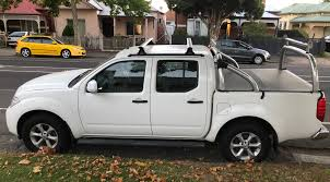 Cheap Ute Hire In Australia   Hourly And Daily Rental   Car Next Door Enterprise Moving Truck Cargo Van And Pickup Rental Cheap Ute Hire In Alexandria Nsw Hourly Daily Rental The Best For Vehicle Paisley Renfwshire 6 Tap 30 Keg Refrigerated Draft Beer Ccession Trailer Rent Todays Trucking February 2018 By Annexnewcom Lp Issuu Network Car Rentals Hire Bus 48 Fitzroy St Australia Next Door Oneway Your Move Movingcom Ikea Ice Cream Socials Carts Trucks Water Rent 4 Granite Inc Cstruction Contractor