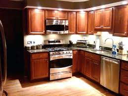 kitchen cabinets lighting kitchen cabinets battery lights