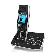 Buy BT 6500 Cordless Phone With Call Blocking - LiGo.co.uk Digitone Call Blocker Plus Faq Bt 2200 Dect With Nuisance From 1899 Pmc Telecom 8600 Advanced Cordless Home Phone With Amazonco Pro Call Blocker Walmartcom Bt8500 Review The Best Callblocker Phone Yet Expert Reviews Enhanced Twin Amazoncom By Hqtelecom Block Unwanted Calls Robo Blockergsm Dialervoip Gsm Gateway Buy Voip How To On Yuanj Youtube Suppliers And Manufacturers Defense Us Telpal Landline For Phones