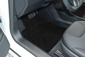 100 Custom Floor Mats For Trucks Coverking 40 Oz Carpet Mat In Charcoal 2 Front Mats