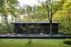 100 Aman Villas Kyoto Luxury Japanese Resort Spa Opening Nov 2019