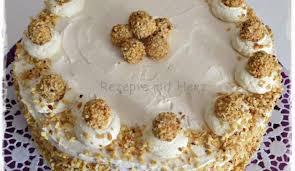 giotto torte lebensmittel essen kuchen ohne backen kuchen