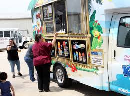 Yukon Couple Expands Snowcone Franchise – Yukon Review Snow Cone Truck 14 Places To Get Treats From Desert Trucks In Northern Virginia Clarion Ledgers Food Mashup Feature Snow Cones Sno Biz Nashvilles Original Shaved Ice Aloha Shave Kona Of Wichita Falls Archives News Cream Time Machine Toronto Trucks Neighborhood Social Birthday Party Unique Event Showcase Enter Come Campus For An Afternoon The Candor Paradise Trailers Ccession Cart Trailer Drive Success At Red And White Night Corral