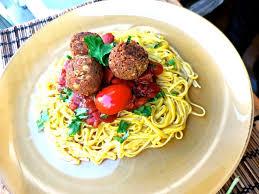 les 25 meilleures idées de la catégorie spaghetti bolognaise