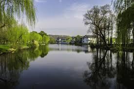 xihu qu 2018 avec photos book lake state guest house in hangzhou hotels com