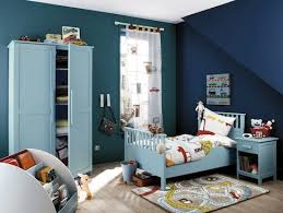 chambre garcon 3 ans best idee deco chambre garcon 3 ans gallery bikeparty us