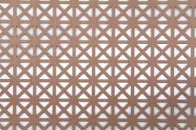 Decorative Sheet Metal Banding by Decorative Sheet Metal Banding 56 Images Decorative Metal