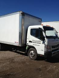 Progressive Trailer Repair 1200 Newark Tpke, Kearny, NJ 07032 - YP.com Mercedesbenz Xclass X250d Progressive Bell Truck And Van 2017 Top 20 Best Fleets To Drive For Progressive Driving School Mack Trucks Launching Ev Refuse Truck In 2019 Jobs The Ritter Companies Laurel Md Commercial Trucking Insurance Corsaro Group Krd Regional Manufacturers Joseph Freedman Co Inc About Us Kitchen Family Nearzero Emission Trucks Deployed Busiest Port Complex Ag New England Drivers Excel Championships Grocer Waymo Uber Tesla Are Pushing Autonomous Technology Forward I Played A Simulator Video Game For 30 Hours Have Never