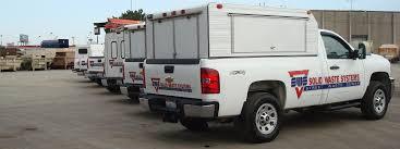 100 Truck Accessories Spokane Mobile Service SWS Equipment
