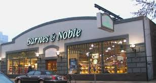 barnes and noble chicago barnes noble the loop chicago il file