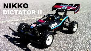 Nikko Dictator II 4WD 1/10 Vintage 1987 Buggy - RC RUNNiNG ViDEO ... Nikko Jeep Wrangler 110 Scale Rc Truck 27mhz With Transmitter Vintage Nikko Collection Toyota Radio Shack Youtube Off Road Buy Remote Control Cars Vehicles Lazadasg More Images Of Transformers 4 Age Exnction Line Cheap Rc Find Deals On Line At Alibacom Toy State 94497 Elite Trucks Ford F150 Raptor Vehicle Ebay Chevrolet 4x4 Truck Evo Proline Svt Shop For Title Ranger Toys Instore And Online