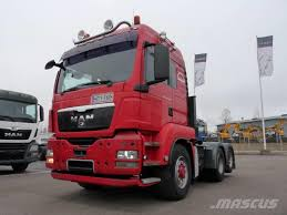MAN TGS 26.480 6X4H-2 BLS HydroDrive_truck Tractor Units Year Of ... Man Tgs 26480 6x4h2 Bls Hydrodrive_truck Tractor Units Year Of Trucking Jobs Dip By 1400 In June Transport Topics Tgx 18440 Truck Exterior And Interior Youtube Vilnius Lithuania May 9 Truck On May 2014 Vilnius 18426 4x2 Lxcab Wb3600 European Trucks Pinterest Inc Remains Deadly Occupation Fatigue Distracted Driving Dayton Plans Move To Clark County Site How Much Does A Commercial Driver Make Drivers Have Higher Rates Fatal Injuries Than Any Other Job Ryders Solution The Driver Shortage Recruit More Women De Lang Transport Trucking Services Home Facebook
