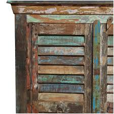Rustic Reclaimed Wood Shutter Door Armoire Storage Cabinet Rustic Reclaimed Wood Shutter Door Armoire Cabinet Computer Indelinkcom 51 Best Shaycle Products Images On Pinterest Cabinets Wardrobe Grey Armoire Door Abolishrmcom Doors And Fniture Brushed Oak Painted Large Land Armoires Wardrobes Bedroom The Home Depot Storage Modern Closet Steveb Interior How To Design An