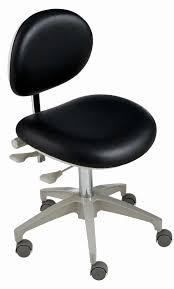Marus Dental Chair Upholstery by Business U0026 Industrial Dental Equipment Find Dci Products Online
