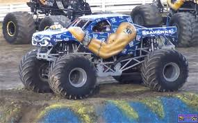 Beast Mode (SUR) | Monster Trucks Wiki | FANDOM Powered By Wikia 2002 Chevrolet Silverado 2500 Monster Truck Duramax Diesel Proline 2014 Chevy Body Clear Pro343000 By Seamz2b On Deviantart Ford 550 Pulls Backwards Cars And Motorcycles 1950 Custom Amt 125 Usa1 Model 2631297834 1399 Richard Straight To The News Chevrolets 2010 Bigfoot Photo Gallery Autoblog Trucks Bodies You Want See Gta Online Gtaforums Jconcepts Shows Off New Big Squid Rc Car Truck Wikipedia 12 Volt Remote Control Style