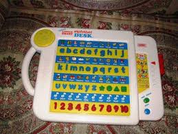 vtech smart alphabet picture desk vtech smart talking alphabet desk new price central ottawa