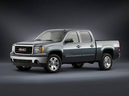 Pre-Owned 2008 GMC Sierra 1500 4D Crew Cab In Dover #H41100A | Dover ... Used Gmc Dealership In North Springfield Vt Cars Trucks Jim Gauthier Chevrolet Winnipeg Terrain 2007 Sierra 2500hd Utility Body Duramax Diesel Allison And Suvs For Sale Kemptville On Myers Orange County Pickup In Rhode Island Awesome 2002 Gmc Lunch Truck Maryland Canteen Are You Looking A Used Let Coach Auto Sales Find The 7000 Tanker Trucks Year 1990 Price 23500 Sale 2015 1500 4 Door Lethbridge Ab L