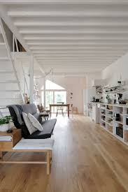 100 Takuya Tsuchida Cozy Home In Ota By No 555 Japan Design Visual