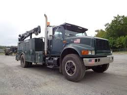Service Trucks / Utility Trucks / Mechanic Trucks In Philadelphia ... Ford F550 In Alabama For Sale Used Trucks On Buyllsearch Service Utility Mechanic Missippi Freightliner Chevrolet 3500 Intertional Mechanics Truck 1994 Gmc Topkick With Caterpillar 3116 Dealers Praise Their Mtainer Youtube Perris