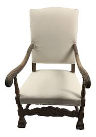 Early 21st Century Vintage Carved Arm Side Chair Traditional Kerala Chair Google Search Ind Cane Art Fniture Baijnathpara Manufacturers In Morocco Antique 1940s Handmade Clay Woman 6 Doll Persian Islamic Brass Box With Calligraphy Karnataka Kusions Photos Pj Extension Davangere Muslim Holy Book Quran Kuran Rahle Wooden Stand Isolated On A White Chair Table Fniture Armchair Traditional 12 Pane Window Frame 112 Scale Dollhouse Childs Kings Lynn Norfolk Gumtree 13909 Antiques February 2016 African Chairs Of African Art Early 20th Century Ngombe High 1948 From Days Gone By Pinterest Old Baby