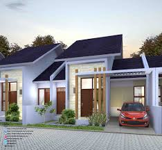 Desain Perumahan Minimalis Perumahan Graha Purwosari Regency ... Rippling Red Brick Facade Shades House In Surat By Design Work Group Kerala Home House Plans Indian Budget Models Best 25 Small Modern Houses Ideas On Pinterest Modern Small Home Design Interior Singapore Double Storied Tamilnadu Inspiring Elegant Pictures Idea 65 Tiny Houses 2017 Movement Wikipedia Magazine 2016 Southwest Florida Edition Anthony Fniture Raya 100 Hd Photo Collection Dream Desain Perumahan Minimalis Graha Purwosari Regency