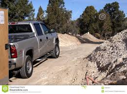 Silver Pickup Truck On A Dirt Drive Stock Image - Image Of Site ... Best Pickup Truck Reviews Consumer Reports Saudi Test Drive Takes Intertional Mxt Through The Sea What Its Like To A Jeep Renegade With Diesel Engine 2012 Toyota Hilux Invincible 4 Wheel Drive Pick Up Truck Driving Off Pick Up Stock Photos Images Alamy The Desert Monster Is Unleashed Old 1972 Ford F250 Gta V Next Gen Ps4 Vapid Sadler Youtube Why Do Americans Love Trucks Ask The Beamng Drive Alpha Trailer On Small Island Usa File1986 J10 Pickup Yellow 3jpg Wikimedia Commons For Honda Ridgeline Named 2018 Buy