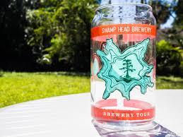 Kbc Pumpkin Ale 2015 by Visiting Swamp Head Brewing In Gainesville Florida Beer Geek