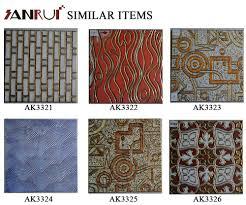 sri lanka tile price 3d flooring prices golden ceramic floor tile