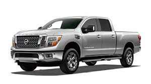 2018 TITAN Pickup Truck Models & Specs | Nissan USA Capacity Yard Spotter Trucks In Tennessee For Sale Used On Competitors Revenue And Employees Owler Company 2012 Tj5000 Off Road Republic Truck Sales Semi Parts Facts You Probably Didnt Know 2013 For Sale In Grand Rapids Mi By Dealer 4x4 Pickup Tippers Which Have Best Capacity Page 4 Arbtrucks Sabre 5 Shunt Trailers Aaa 2014 Single Axle Cummins T4i Buying A 2018 Ford F150 To Tow Fifthwheel Trailer Maxing Out Transchicago Group The Donkey Forklift Has The Highest Lifting Vs Its Actual Milwaukee 3500 Lb Convertible Hand Truck30152
