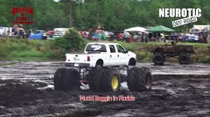 Octa-Monster Truck In Water Or On Land.Nothing Stops IT. - Vídeo ... Remote Control Trucks In Mud 44 Videos Best Car 2018 Axial Scx10 Truck Cversion Part One Big Squid Rc Wild Ride In A Mud Truck Funny Youtube Mudding Wallpapers Wallpaper Cave Armada Township Tries To Crack Down On Mud Bog News Vmonster 4x4 Fling Vimeo Monster Youtube Gets Stuck Rock Bouncer Ride Goes Sour Rtm Iron Horse Ranch March Muddy Video Mudbogging C3 Corvette Will Make Purest Cringe And Other Ways We Love The Land Too Hard Building Bridges