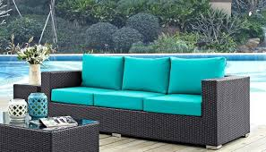 Home Depot Patio Furniture Covers by Home Depot Outdoor Sofa Russcarnahan Com