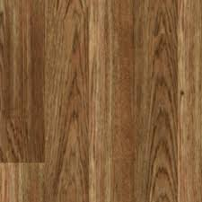 tarkett occasion laminate rochester hickory at menards diy