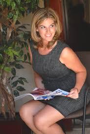 Deanna Daly