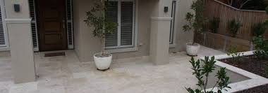 travertine pavers outdoor marble tiles indoor limestone melbourne