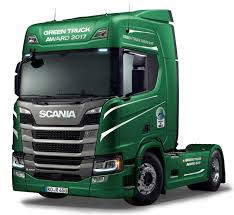 Neuer Scania R 450 Gewinnt Umweltranking Und Wird Green Truck 2017 ... Media Gallery Green Truck Movers Nashville 1997 Ford F150 Xlt 4x2 Reg Cab Used Sale Garbage Videos For Children Kawo Toy Unboxing Jack 2017 Ram 1500 Sublime Sport Limited Edition Launched Kelley Blue Book Karma Chamealeon Toronto Food Trucks Toys Recycling Made Safe In The Usa Chevrolet Silverado Matte Army The Wrap Agency Alinis Automobilis Automoblox Original T900 Truck Skizze Gooch Trucking Company Inc Papercraft
