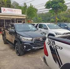 Toyota Revo Exporters Thailand, 4x4 Rocco Hilux For Sale, Cheapest ... Allnew 2019 Ram 1500 Truck Trucks Canada Ford Ranger Vs Toyota Hilux Comparison Test 2016 These Are The Top 10 Cheapest Cars To Insure In 2017 The Classic Pickup Buyers Guide Drive Snow Tracks For Prices Right Track Systems Int Cheap Challenge 201300 Craigslist 4x4 Offroad Finds 4 Top 5 Cheapest Philippines Carmudi New Mercedesbenz Xclass Pickup News Specs Prices V6 Car 2018 Nissan Frontier Its But Should You Buy One Carscom For Every Budget Autonxt Revo Thailand Export Dealer Trucks