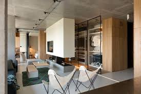 100 Contemporary Ceilings Lighting For Low