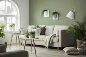 wohnzimmer modern einrichten so einfach geht s