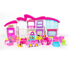 Disney Wreck It Ralph 2 Breaks Internet Doll Set Vanellope Princesses Out EBay Mini Dolls For Crafts