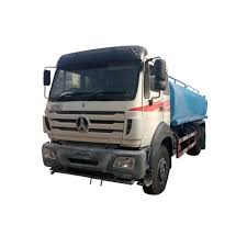 Wholesale Spray Trucks For Sale - Online Buy Best Spray Trucks For ... Meratoy Die Cast Metal Trucks Buy Best Motors Serving Signal Hill Ca Pickup Truck Starter Motor Ford Parts Heavy Duty Toyota Tacoma Extended Cab Online Sale Go By Jennifer Liberts Paperback 97803949519 Cadillac Cars Suvs Vehicles Azad Industries Blue Steel Belarus Is Selling Its Ussr Army And You Can One Department Of Works First To Buy Newly Launched Hino Trucks Emtv Some The At White Muster Held Photos Hot Wheels 5 Price In India Toycart Used Xtracab Toyotatacomasforsale