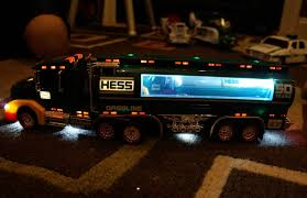 Evan And Lauren's Cool Blog: 11/10/14: Collector's Edition Hess Toy ... Miniature Greg Hess Truck Colctibles From 1964 To 2011 New 2016 Imgur 1990 Gasoline Advertising Toy Tanker Die Cast Nib Mobile Museum Stop At Deptford Mall Njcom 1975 Tractor Trailer Battery Operated Operated Evan And Laurens Cool Blog 111014 Collectors Edition 2017 Dump End Loader Light Up Goodbyeretail Trucks Of The World Small Scale Farm Toys Vintage 1985 First Bank With Lightsin Mint Cdition By Year Guide Available November 11th Coast 2 Mom Home Facebook