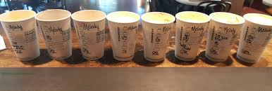 Starbucks Pumpkin Latte Recipe by 8 Starbucks Pumpkin Spice Drinks To Make Your Head Spin Give Your