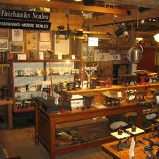 Furniture Stores Fairbanks Awesome Awesome Furniture Stores In
