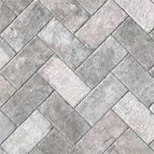roterra slate tile meshed back patterns slate and tile patterns